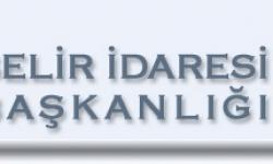 VERGİ ÖDEMELERİ 2020'DEN İTİBAREN ÖZEL BANKALARDAN YAPILAMAYACAK...